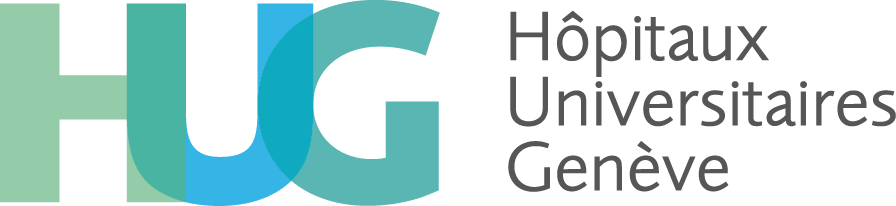 LOGO_HUG_H_PANTONES