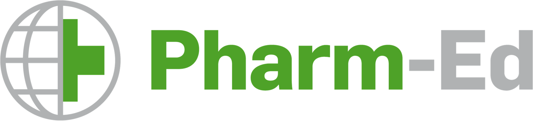 Pharm-Ed